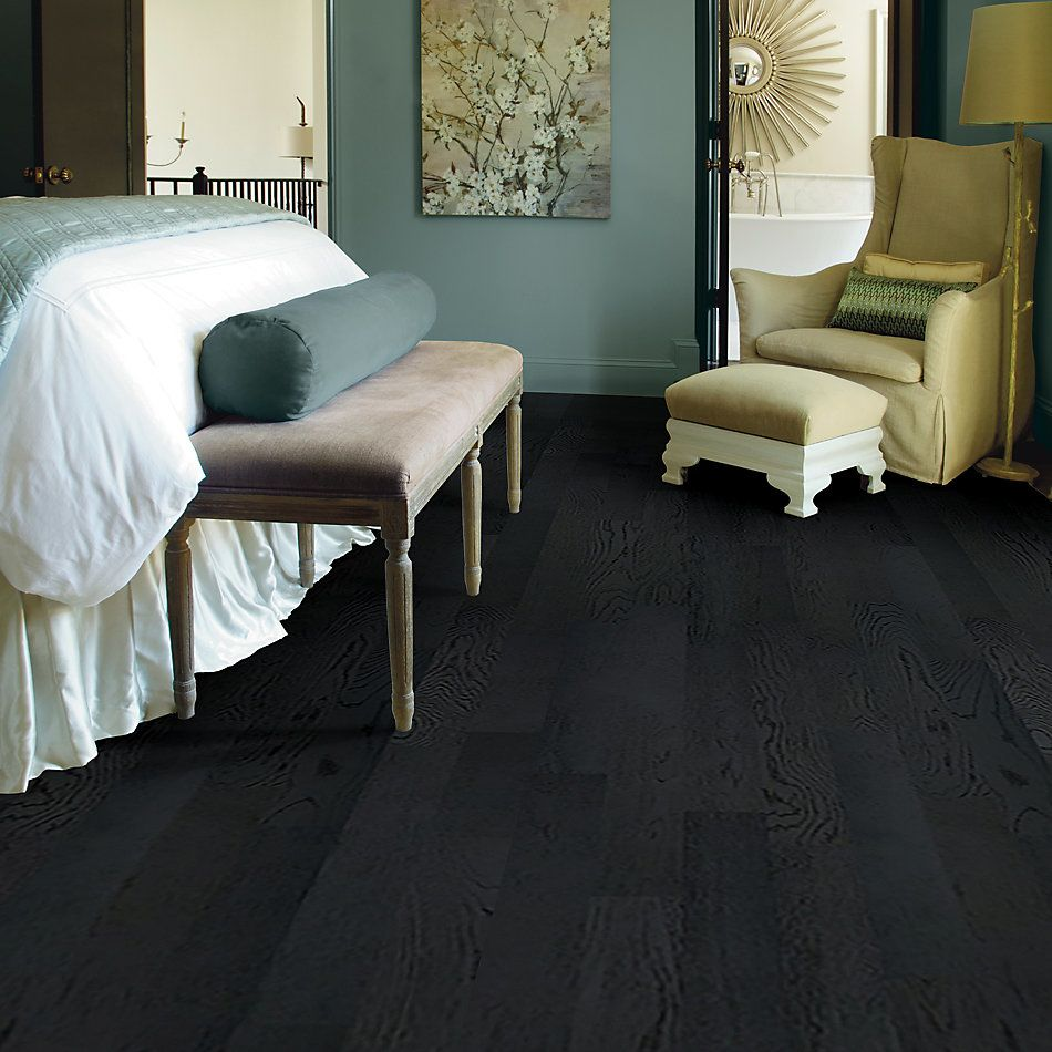 Shaw Floors Home Fn Gold Hardwood Manhattan Cabot 09016_HW583