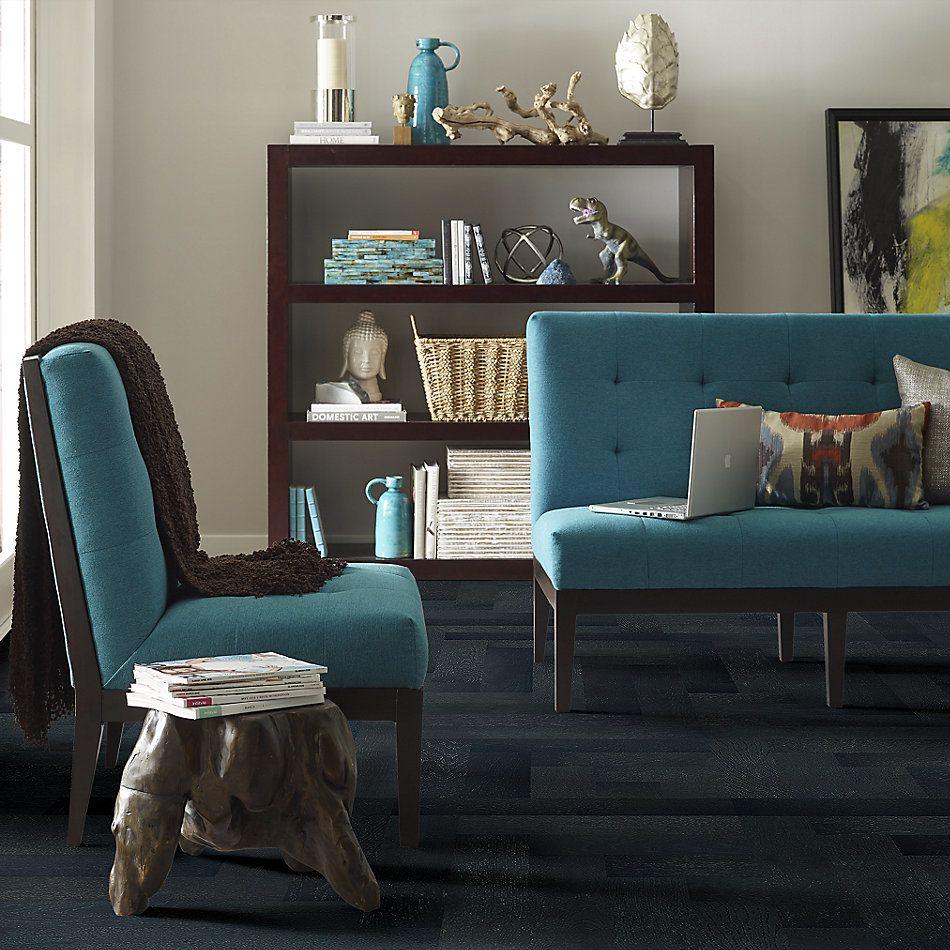 Shaw Floors Home Fn Gold Hardwood Park Avenue Herringbone Cabot 09016_HW663