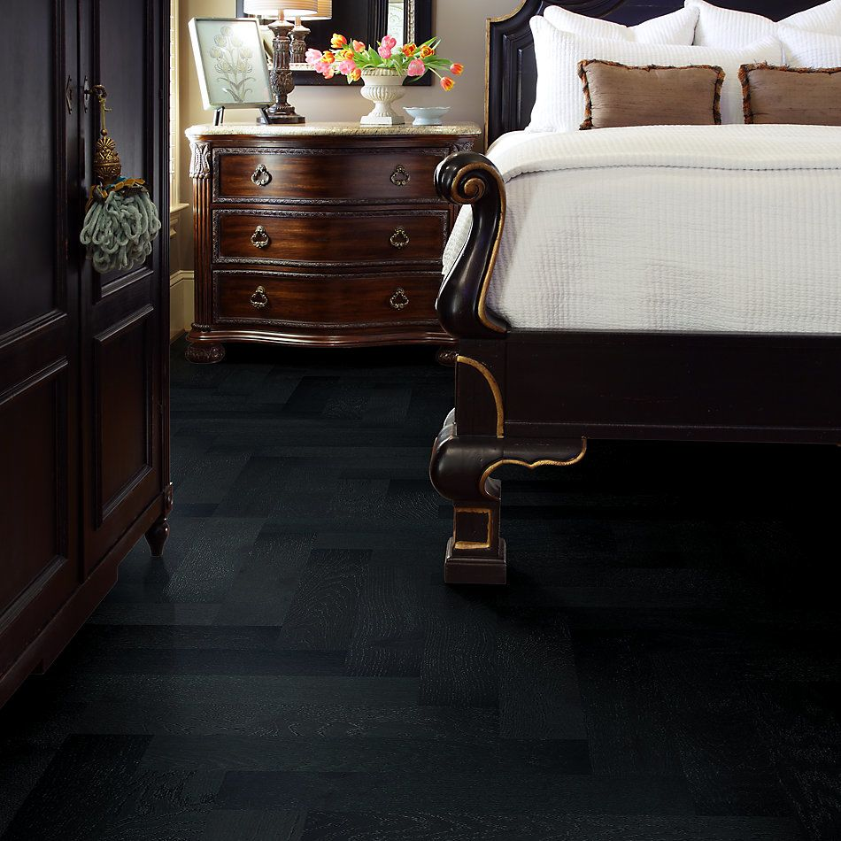 Shaw Floors Shaw Hardwoods Empire Oak Herringbone Cabot 09016_SW706