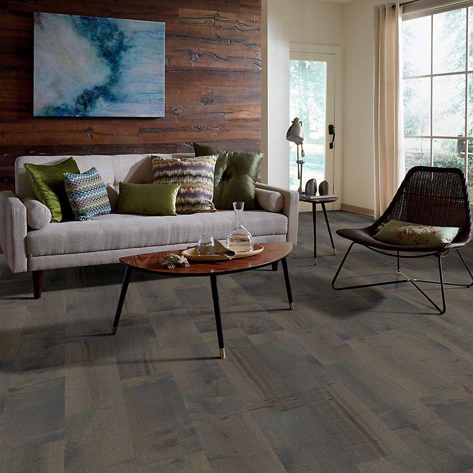 Shaw Floors Repel Hardwood Inspirations Maple Serenity 09019_212SA