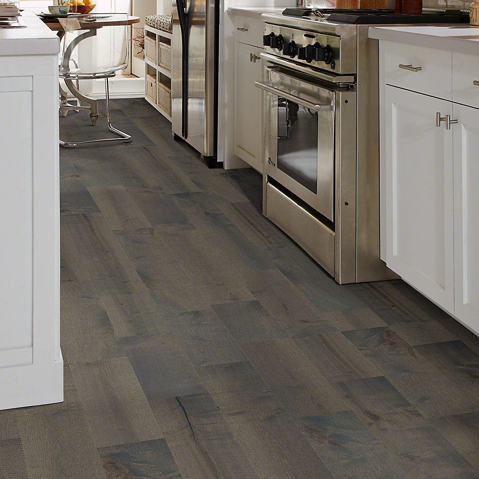 Shaw Floors Repel Hardwood Reflections Maple Serenity 09019_SW660