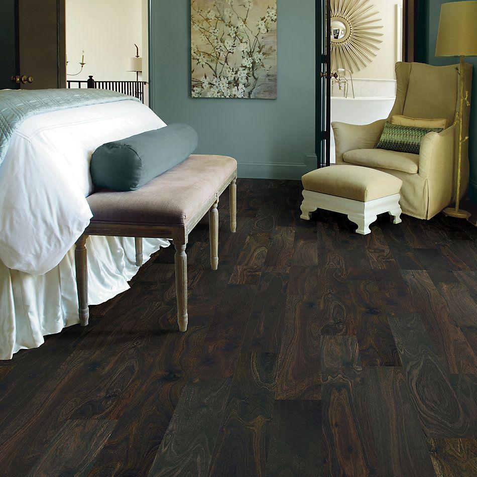 Shaw Floors Reality Homes Langley Midnight 09021_204RH