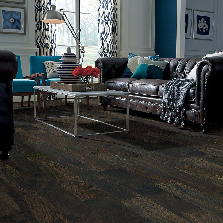 Shaw Floors SFA Acacia Midnight 09021_217SA