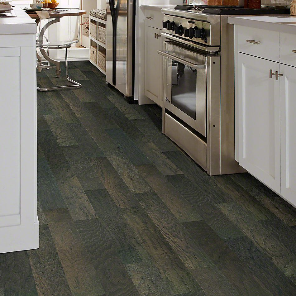 Shaw Floors SFA Raven Rock Brushed Sable 09022_220SA