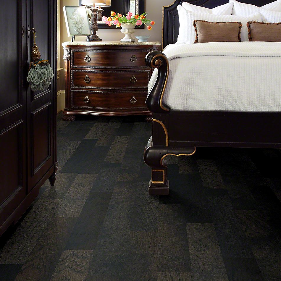 Shaw Floors Shaw Hardwoods Consign Sable 09022_SMW10
