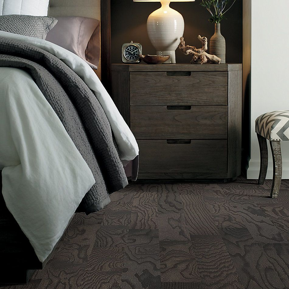 Shaw Floors Shaw Hardwoods Eclectic Oak Urban 09027_SW696