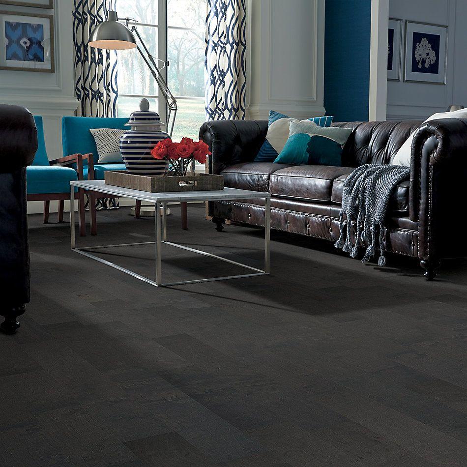 Shaw Floors Duras Hardwood Essence Maple Contemporary 09028_HW697