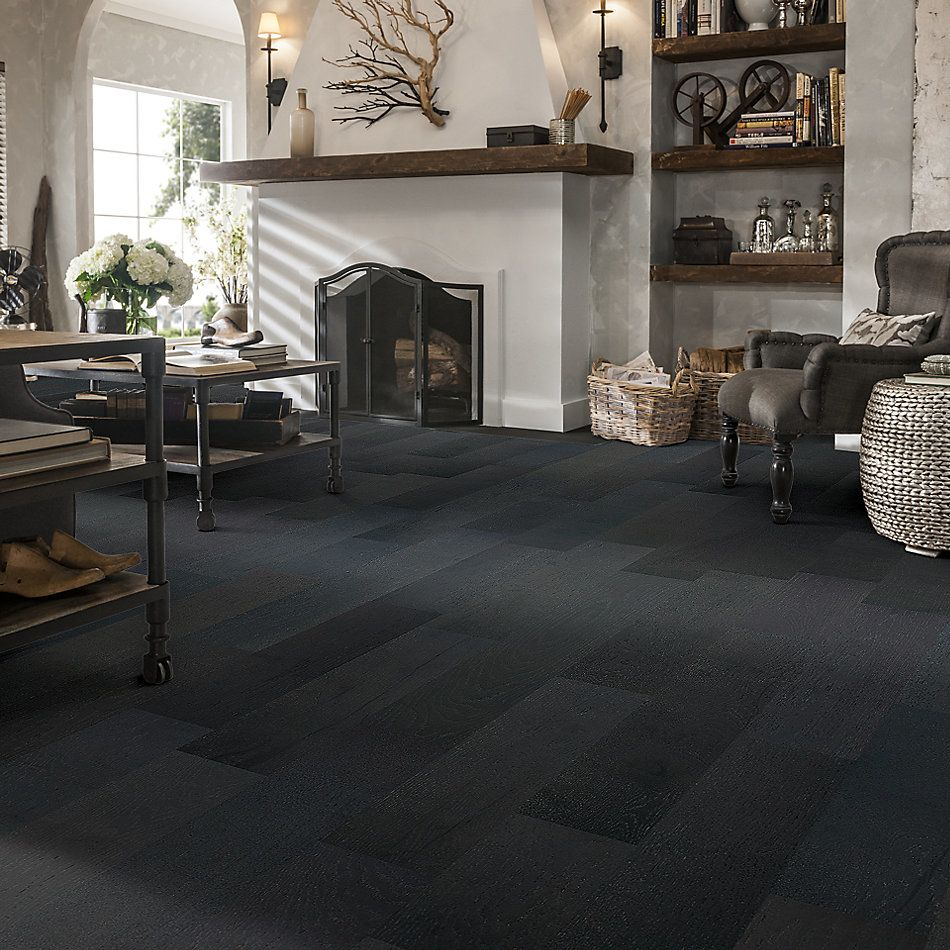 Shaw Floors Clayton Homes Aimee Lane Noir 09033_C603Y