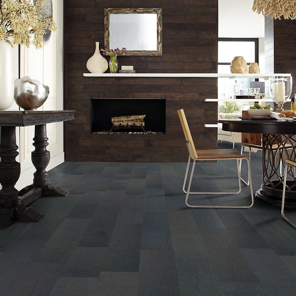 Shaw Floors Fischer Homes Camargo Noir 09033_FSH63