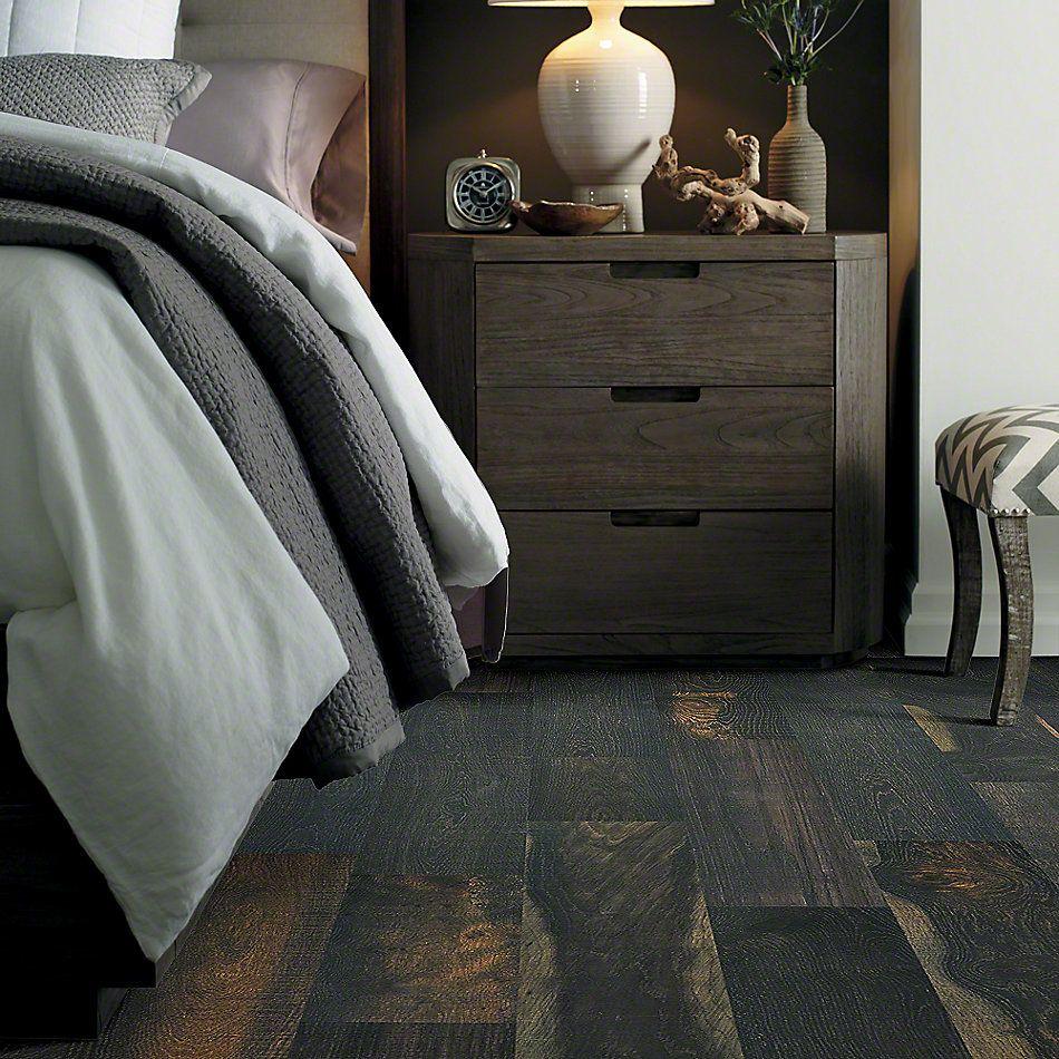 Shaw Floors Floorte Exquisite Pewter Oak 09037_FH820