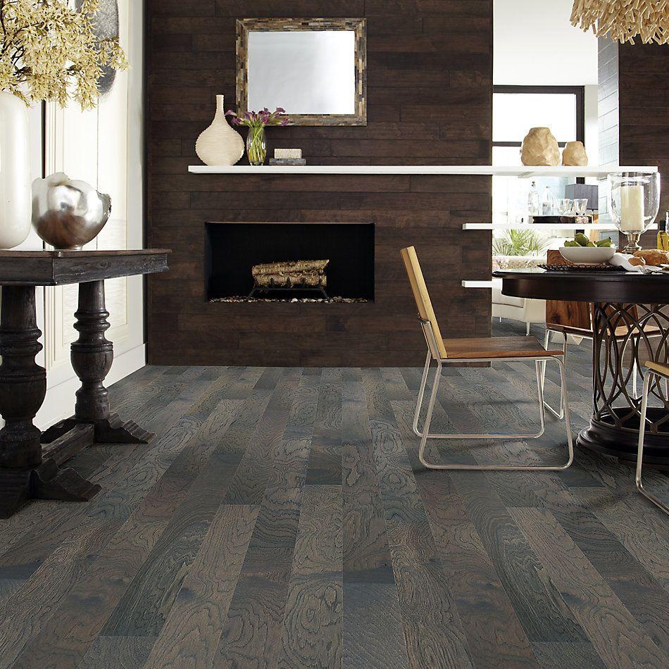 Shaw Floors Repel Hardwood High Plains 5 Kohl 09044_SW711