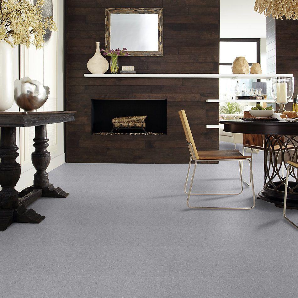 Shaw Floors Queen Alt B Profile Grey Smoke 09479_05020