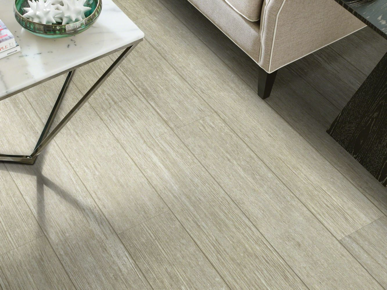 Shaw Floors Vinyl Residential Uptown Now Wpc+ Sweet Auburn 00116_0999V