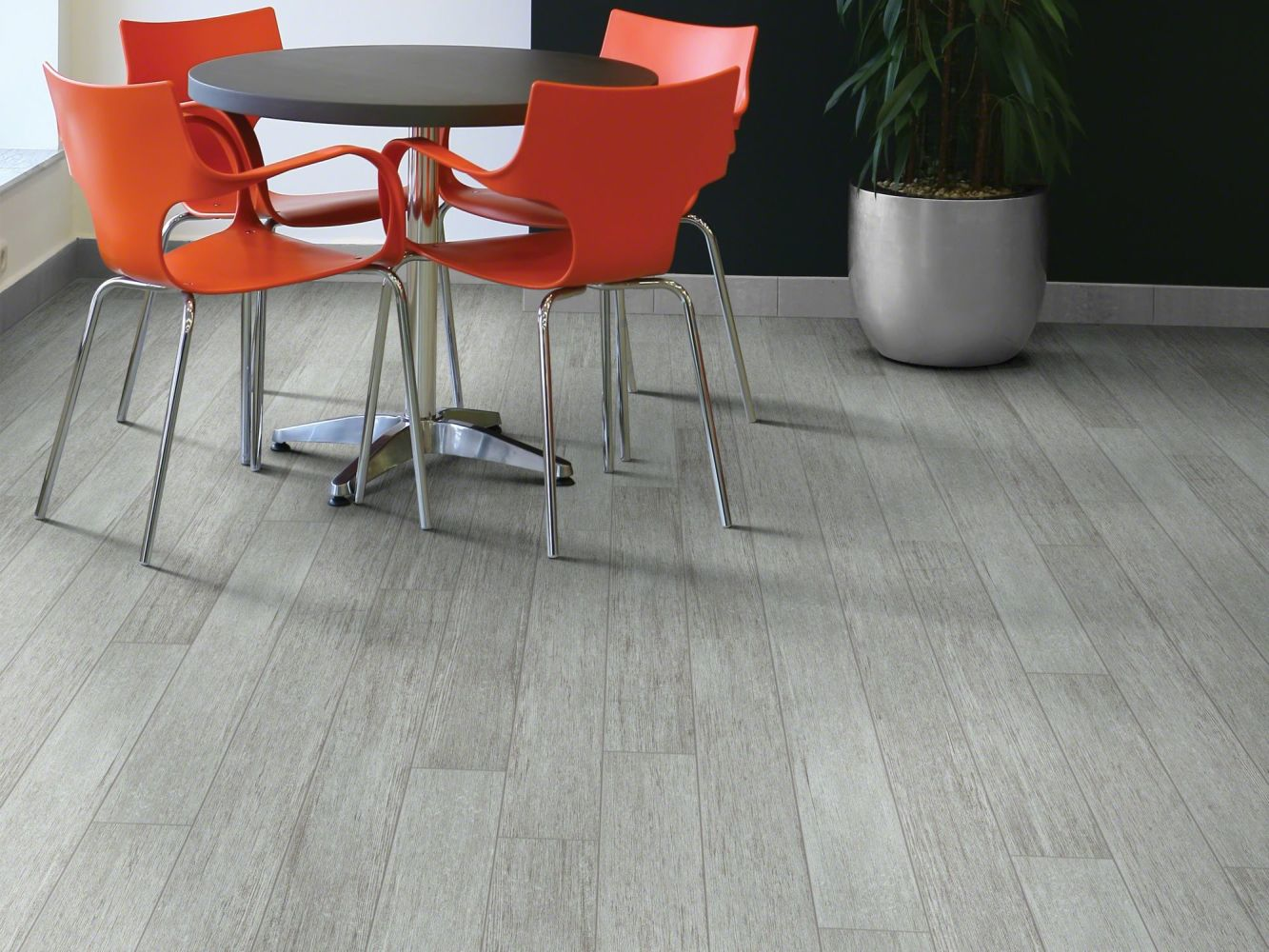 Shaw Floors Vinyl Residential Uptown Now Wpc+ Hamilton Ave 00559_0999V