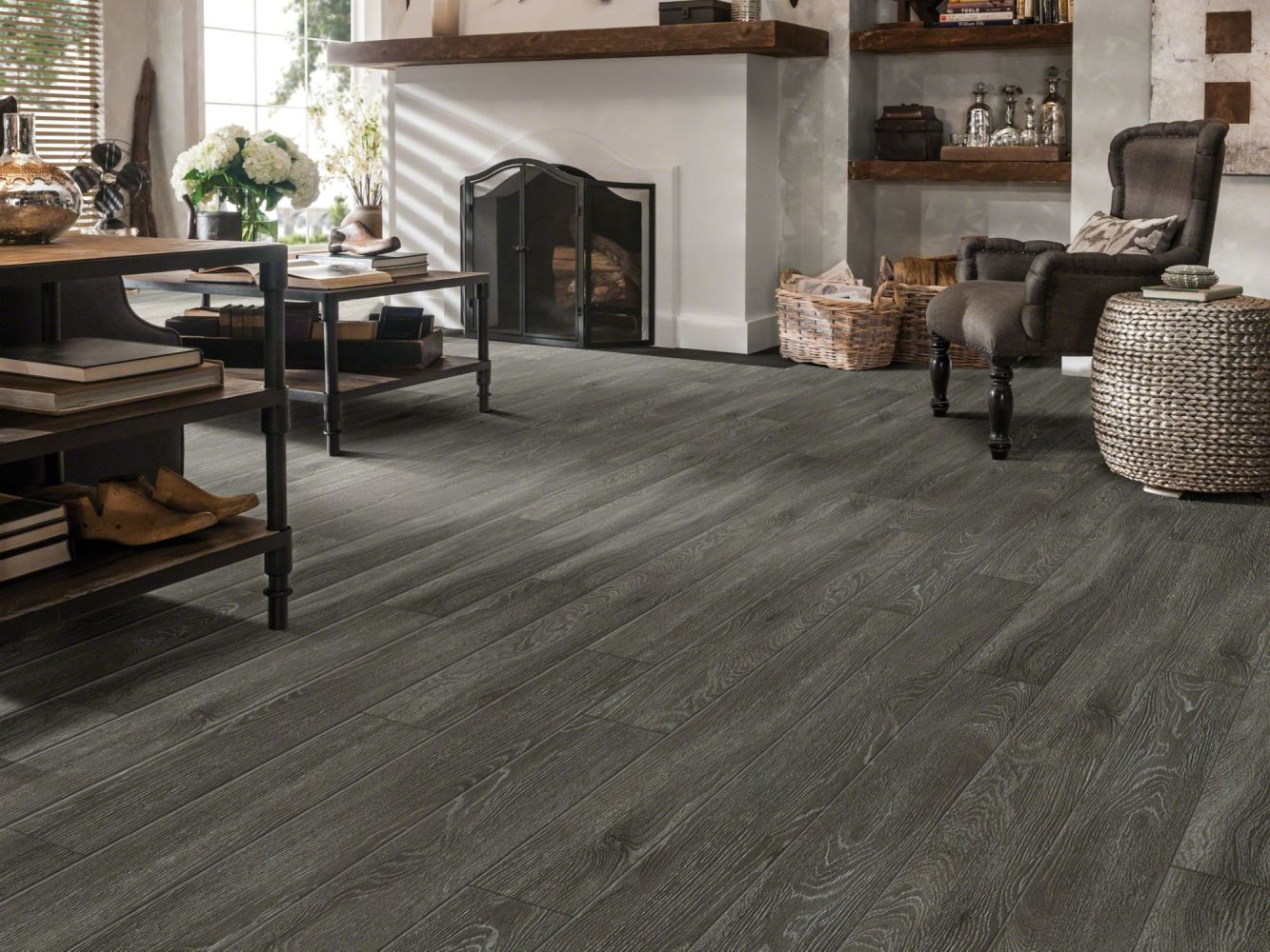 Shaw Floors Vinyl Residential Uptown Now Wpc+ Michigan Ave 00564_0999V