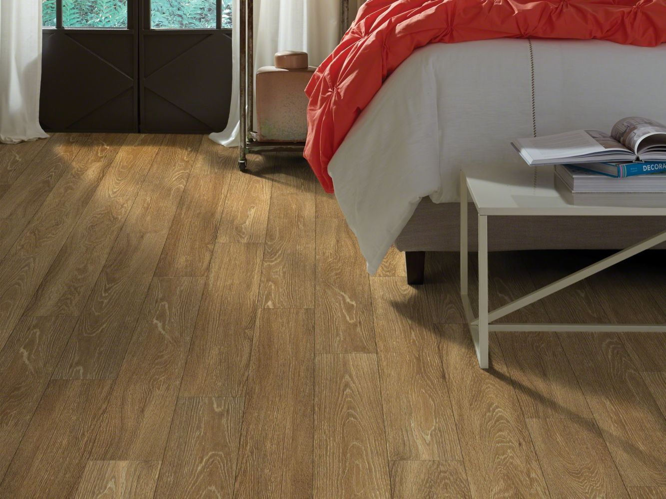 Shaw Floors Vinyl Residential Uptown Now Wpc+ Rush Street 00684_0999V