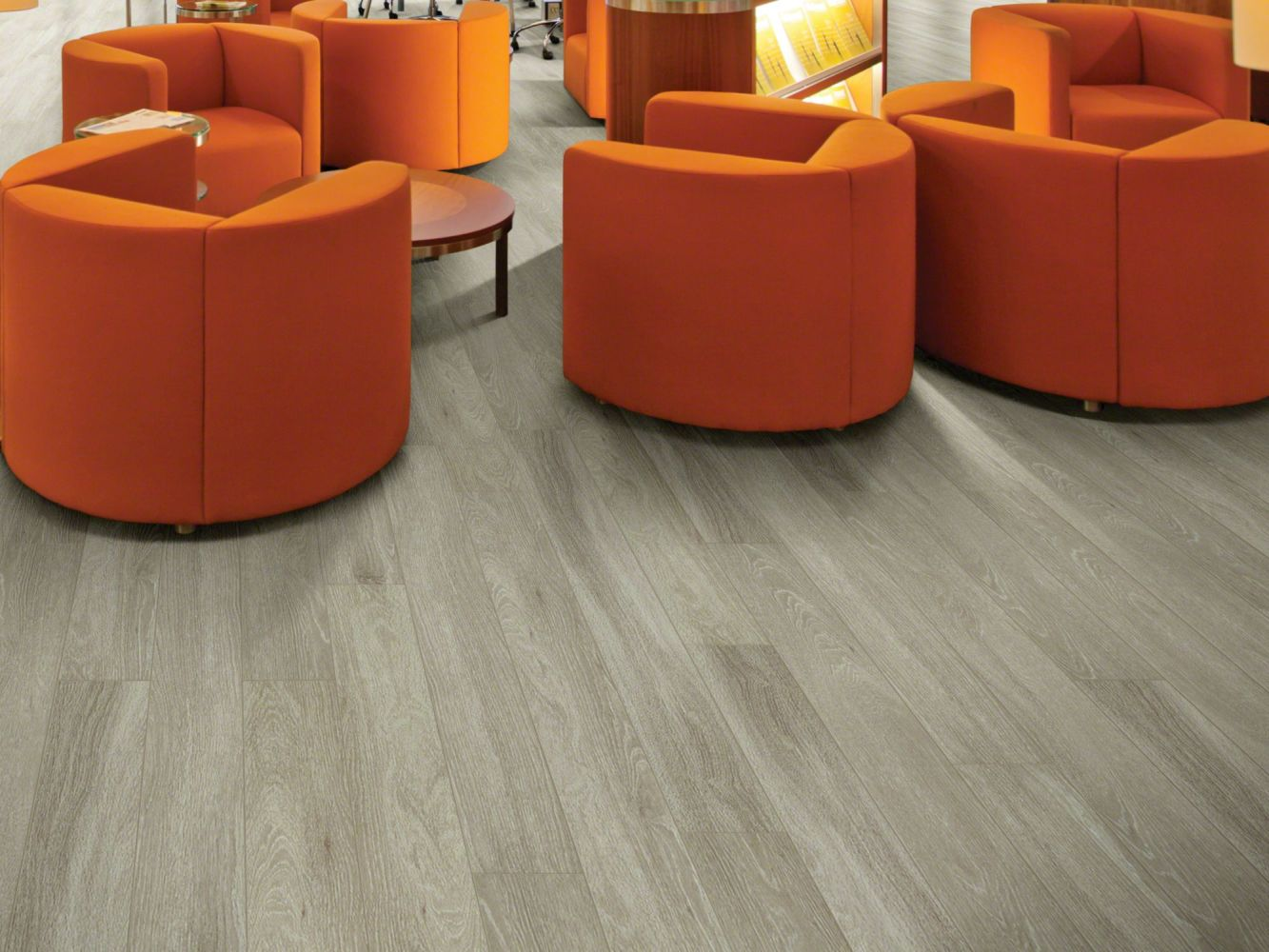 Shaw Floors Vinyl Residential Uptown Now Wpc+ Music Row 00775_0999V