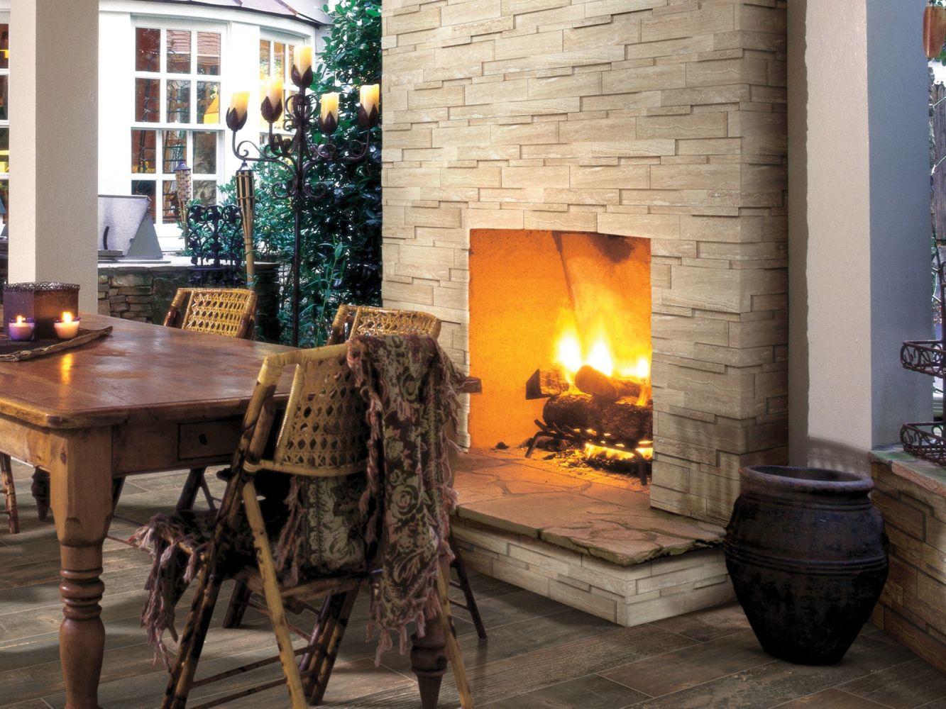 Shaw Floors Ceramic Solutions Milestone Siena Avorio 00270_101TS