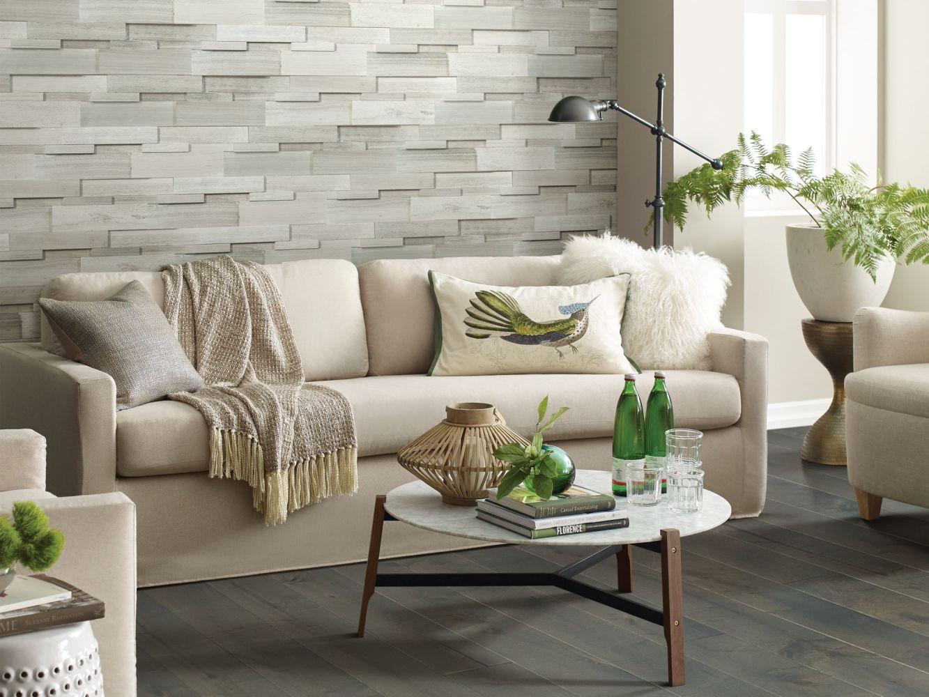 Shaw Floors Ceramic Solutions Milestone Strada Mist 00550_101TS