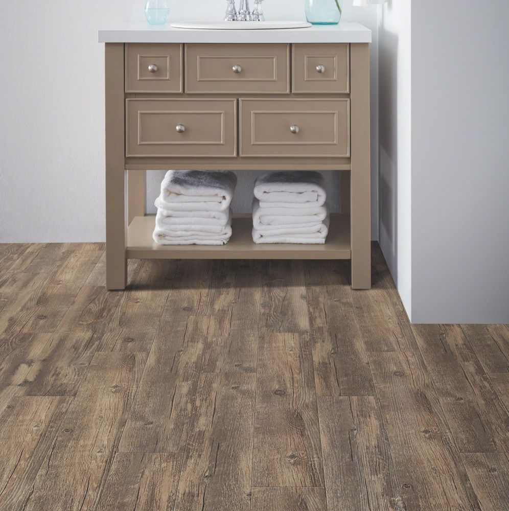 Shaw Floors Exclusive Pacific Coast12 Montreal 00744_1029V