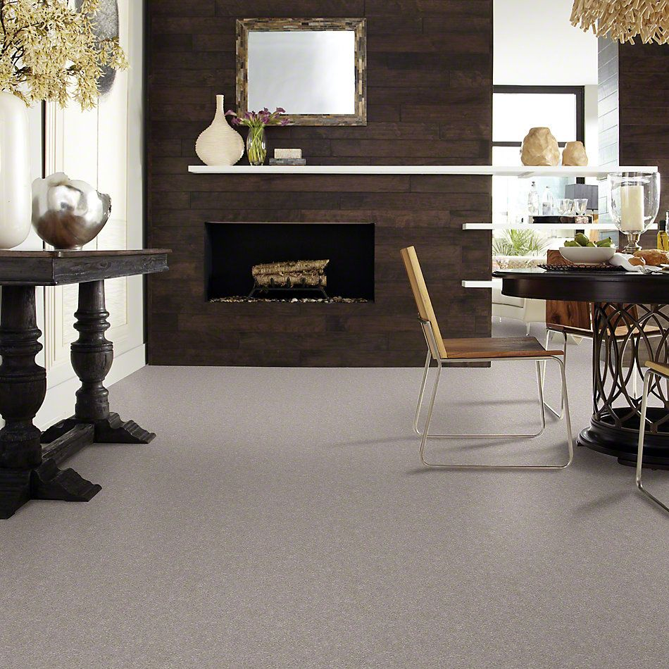 Shaw Floors Simply The Best Momentum II Canopy 103S_E9968