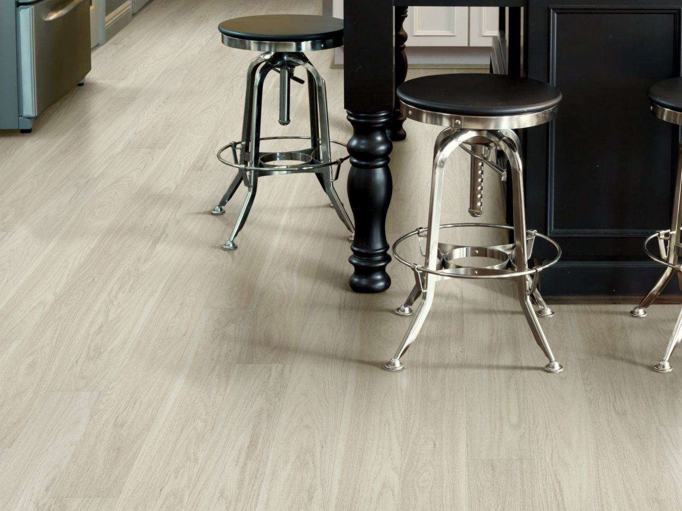 Shaw Floors Reality Homes Crown Point Majestic 00144_104RH