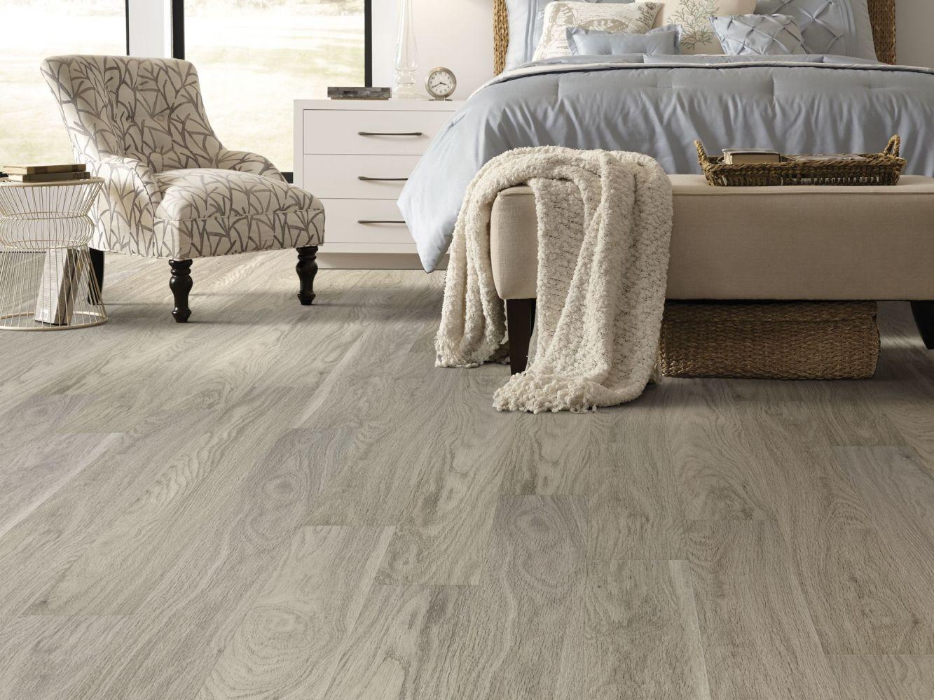 Shaw Floors Reality Homes Crown Point Palace 00508_104RH