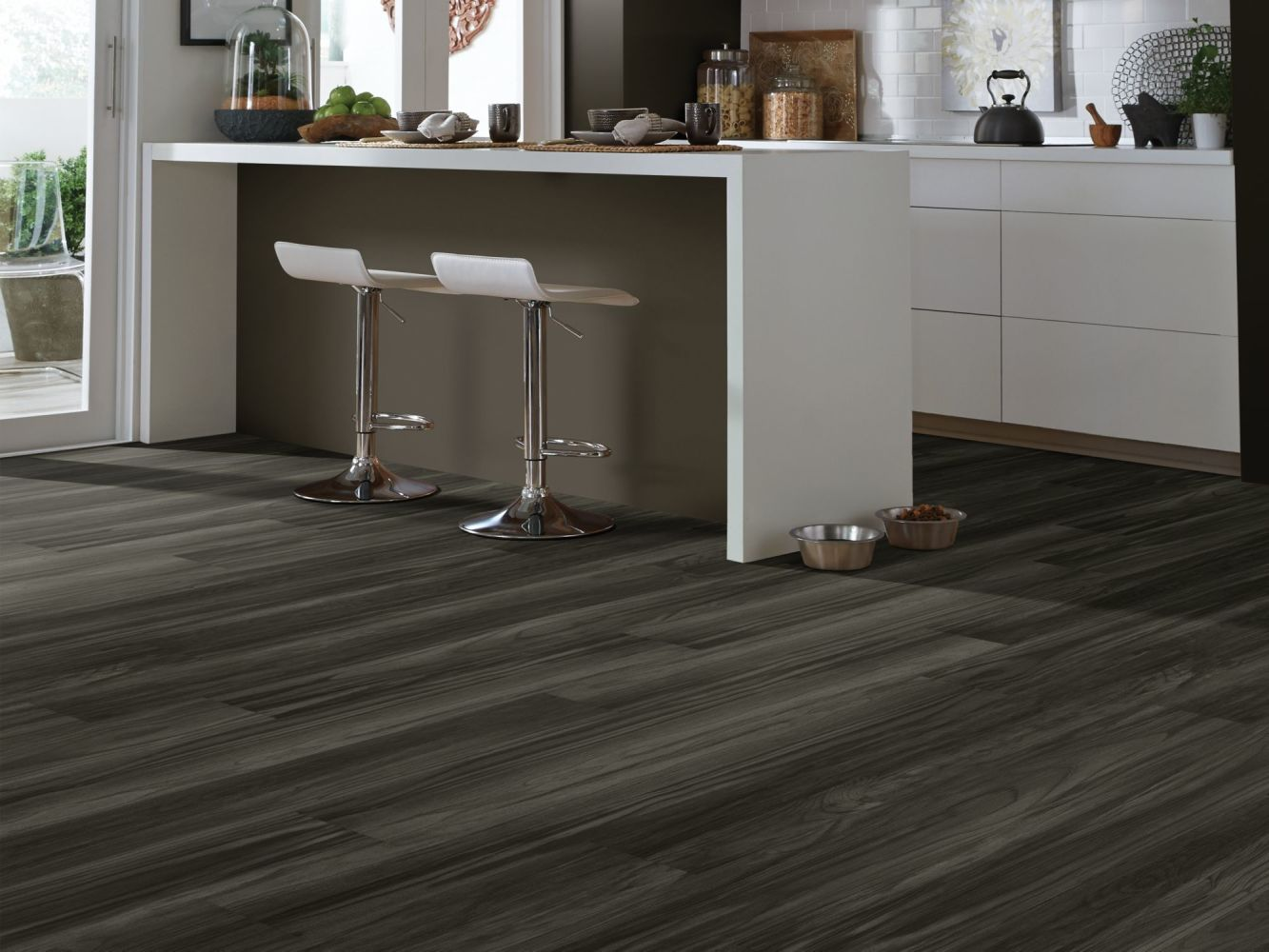 Shaw Floors Reality Homes Crown Point Grandstand 00902_104RH