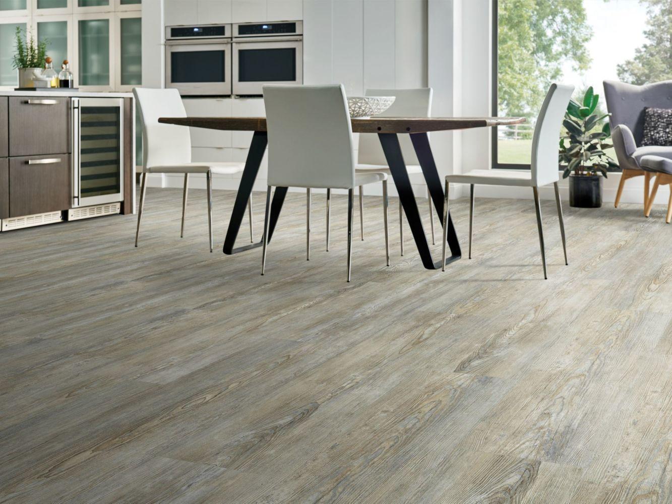 Shaw Floors Reality Homes Tipsoo Lake Legend Pine 05031_105RH