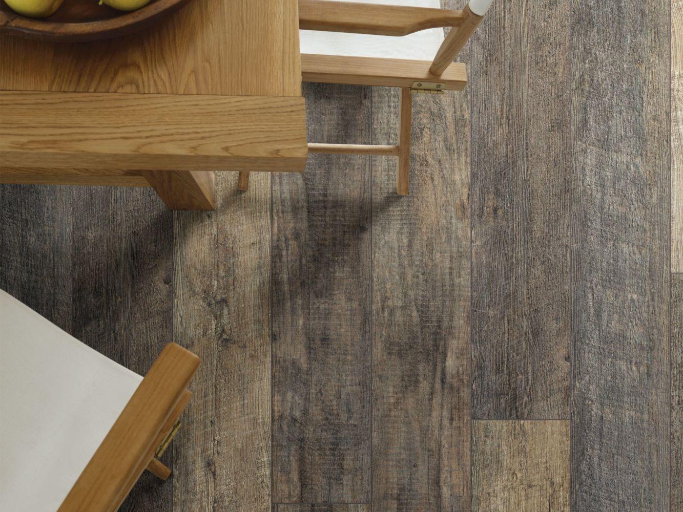Shaw Floors Reality Homes Makah Avola 00534_109RH