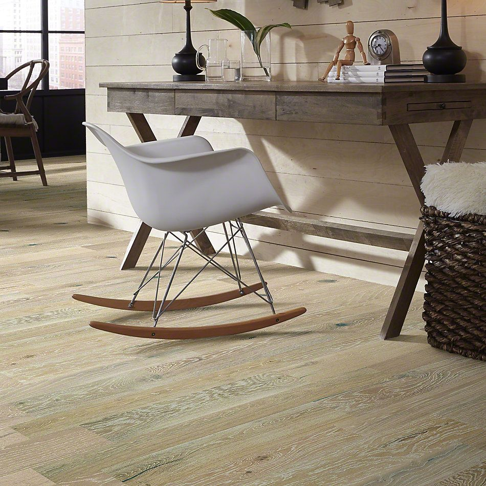 Anderson Tuftex Anderson Hardwood Raw Mixed Frost 11037_AA820