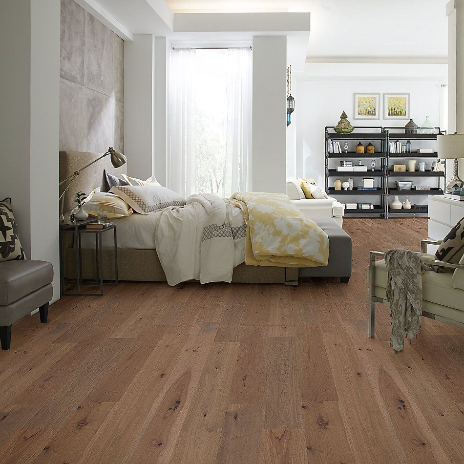 Anderson Tuftex Anderson Hardwood Majestic Pecan Fawn 11055_HWMPN