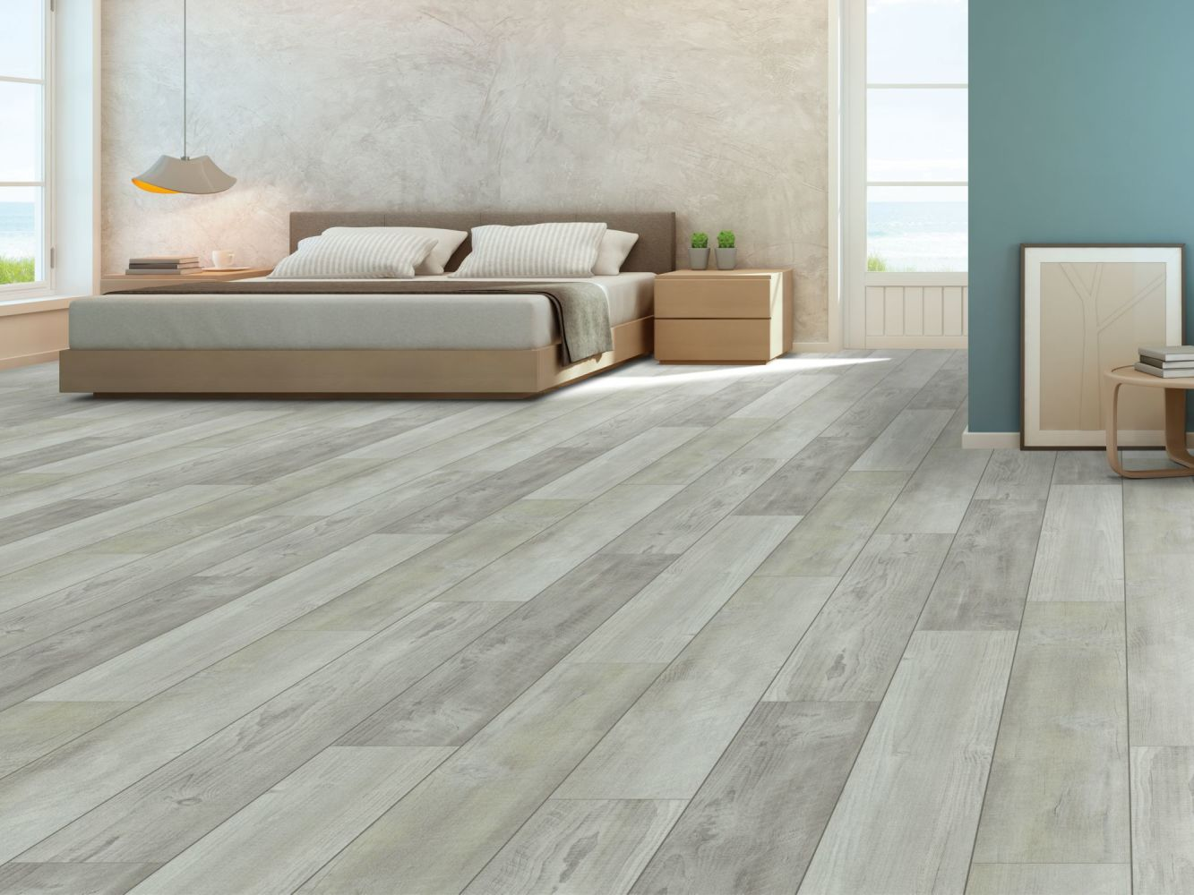 Shaw Floors Reality Homes Lava Beds Salvaged Pine 00554_110RH