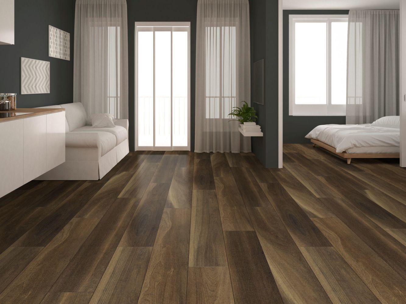 Shaw Floors Reality Homes Lava Beds Ravine Oak 00798_110RH