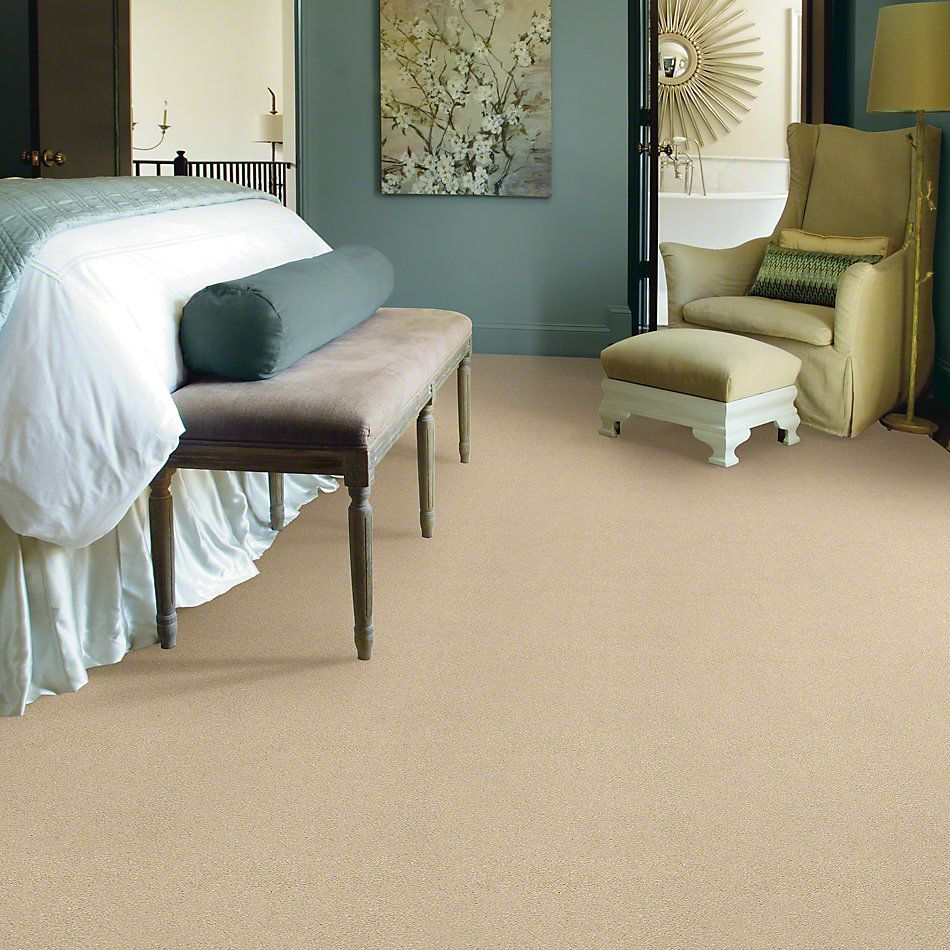 Shaw Floors SFA Find Your Comfort Ns II Sun Kissed (s) 110S_EA815