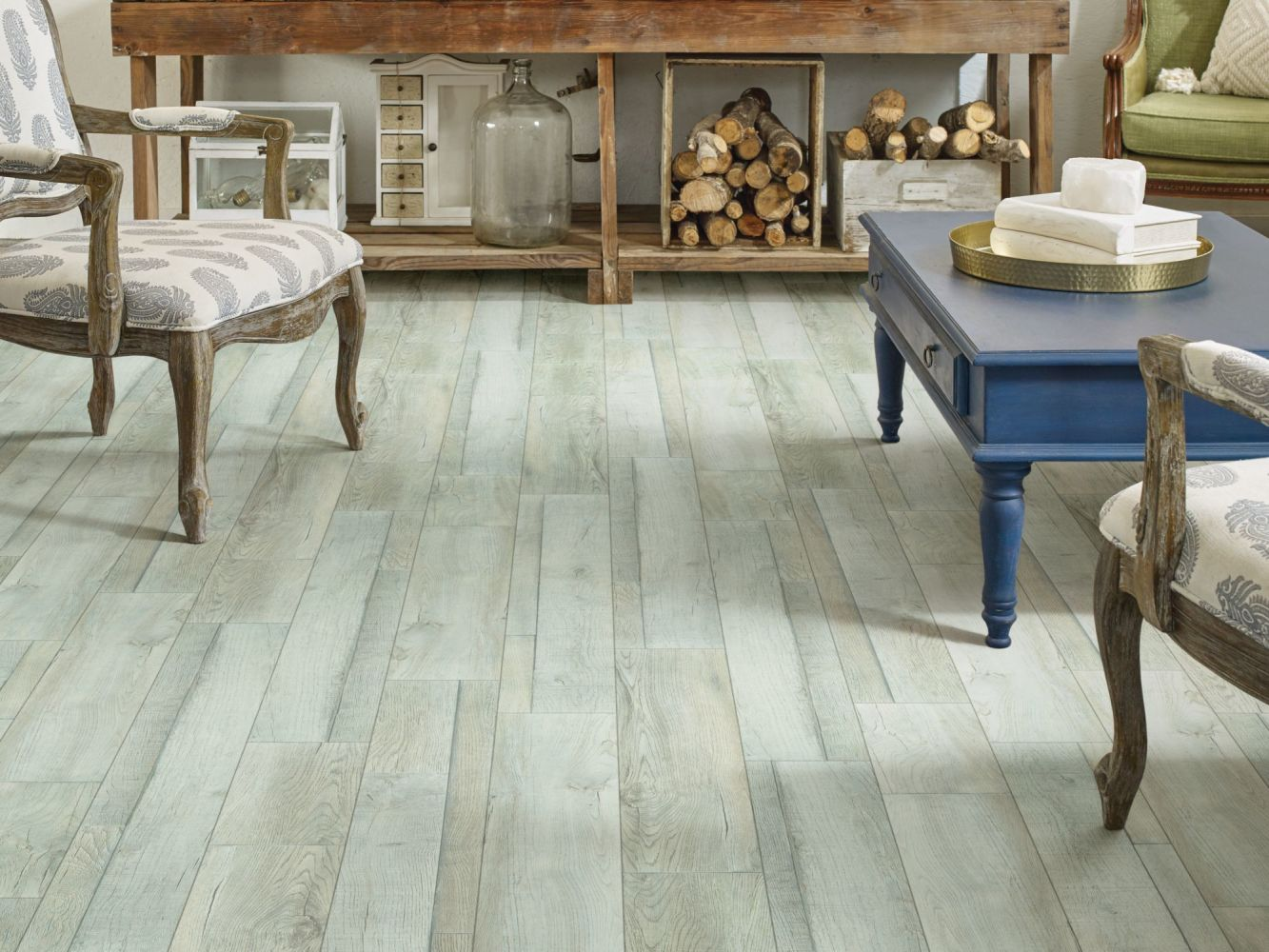 Shaw Floors Reality Homes Cascadia Vista 00197_112RH