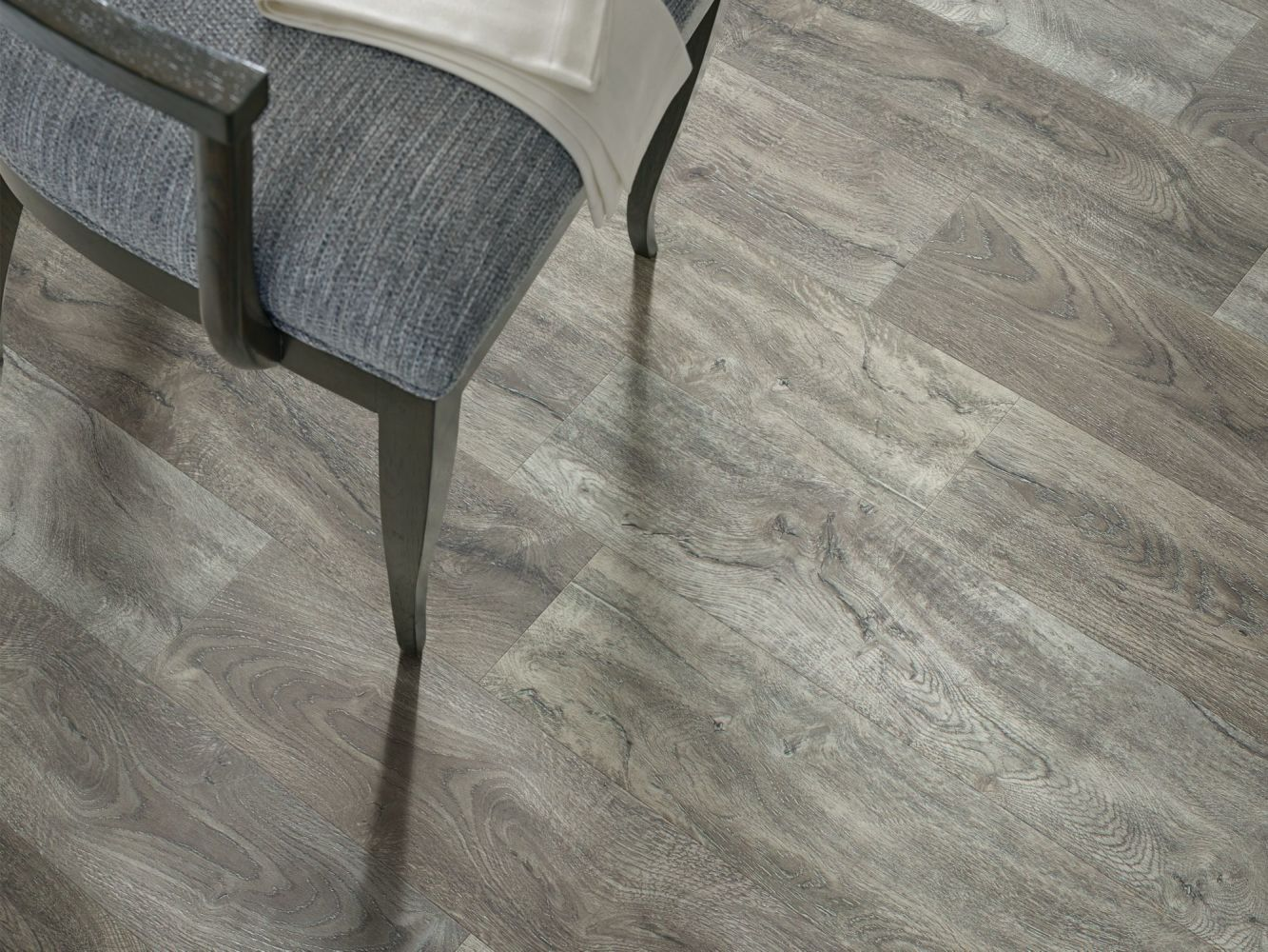 Shaw Floors Reality Homes Cascadia Giardino 05049_112RH