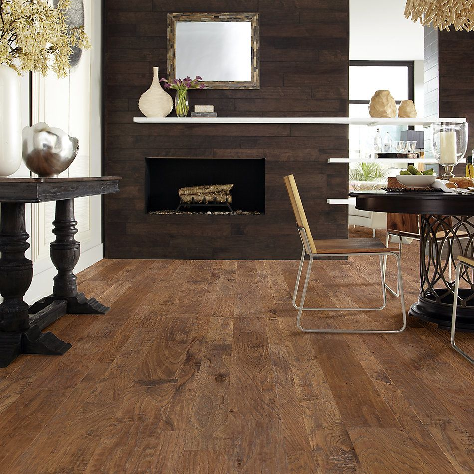 Anderson Tuftex Home Fn Gold Hardwood Tilden Park Mixed Width Copper 12000_HWTPM