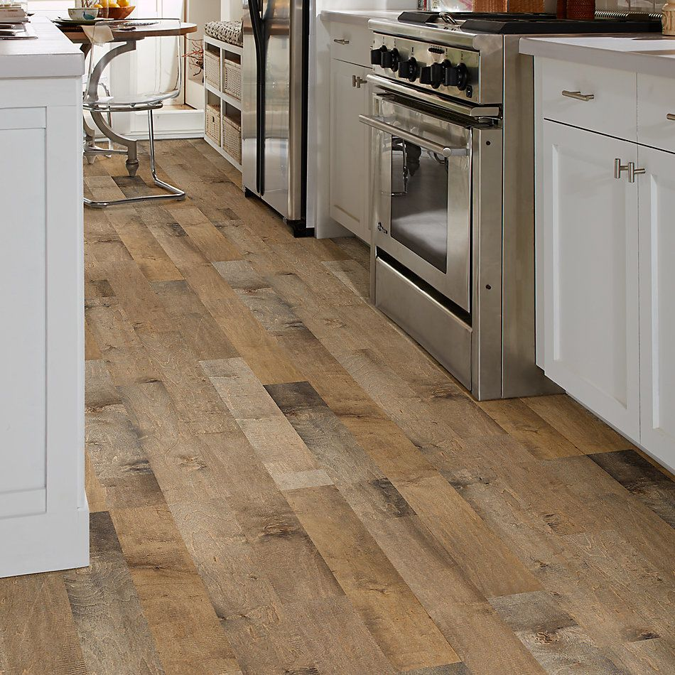Anderson Tuftex Floors To Go Hardwood Walton Maple Bianco 12004_FW668