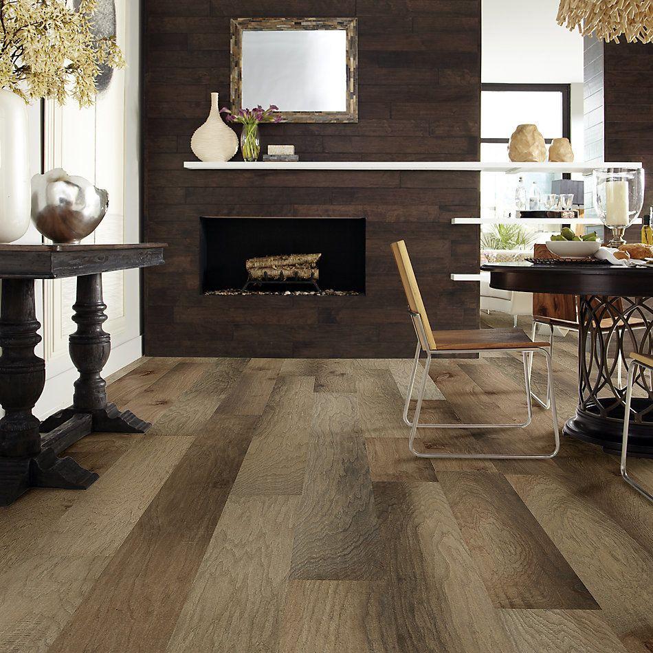 Shaw Floors Fischer Homes Hensler Scraped Canyonlands 12009_FSH65
