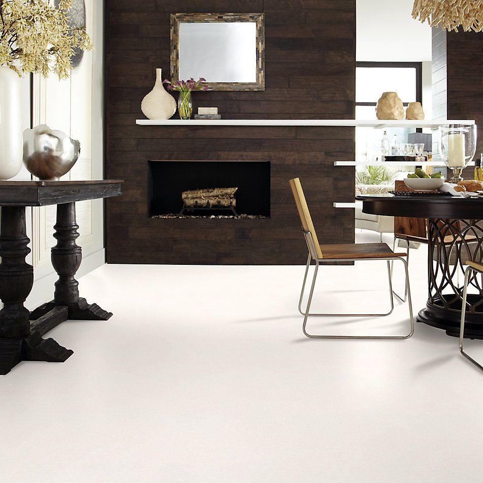 Shaw Floors SFA Fyc Ns I Net Sweet Innocence (s) 120S_5E018
