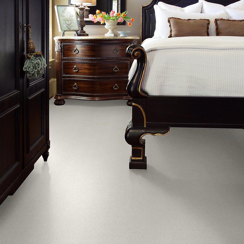 Shaw Floors SFA Find Your Comfort Tt II Sweet Innocence (t) 120T_EA818