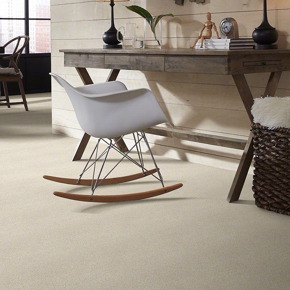 Shaw Floors SFA Find Your Comfort Tt I Vintage Quilt (t) 121T_EA817
