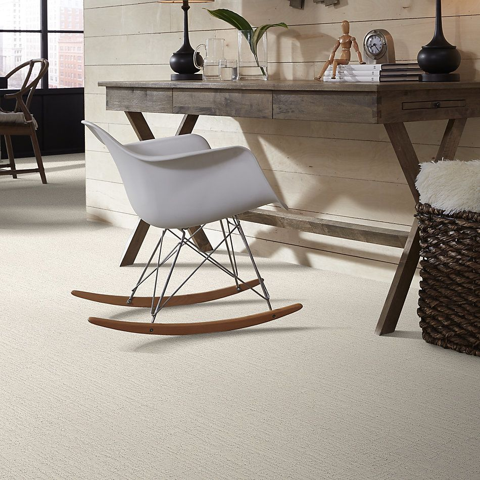 Shaw Floors Value Collections Creating Memories Net Clean Linen 122P_5E027
