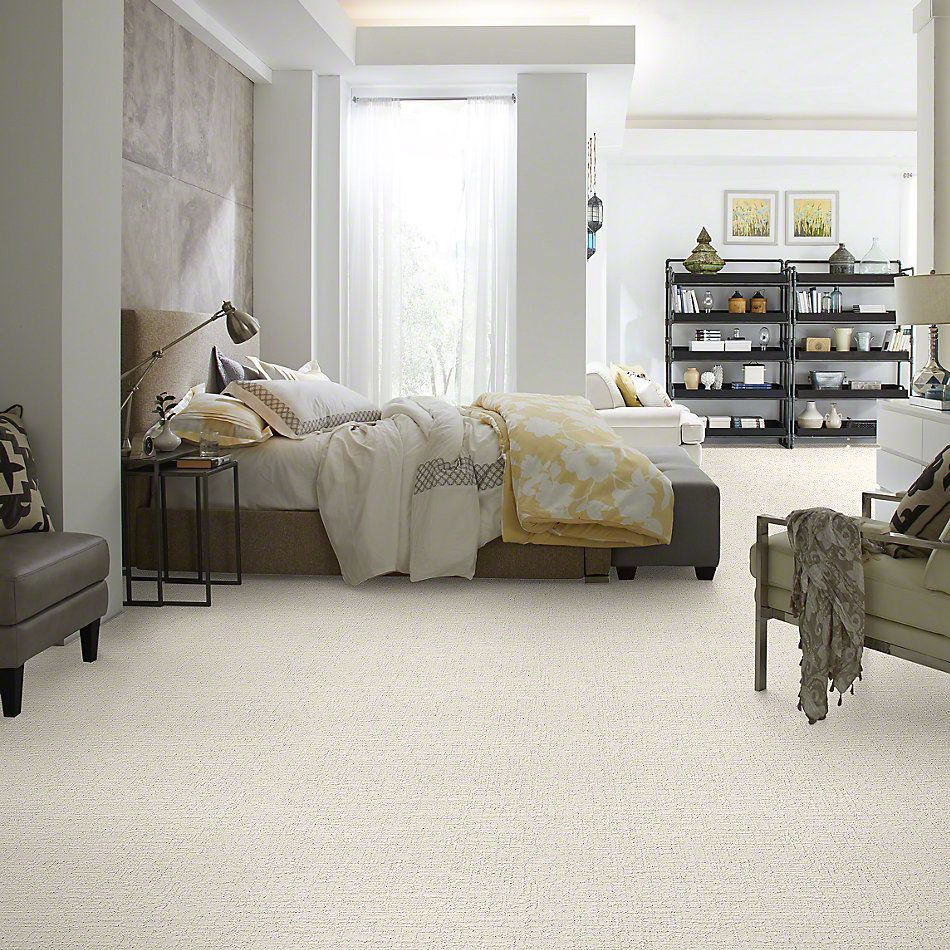 Shaw Floors SFA Creating Memories Clean Linen 122P_EA823