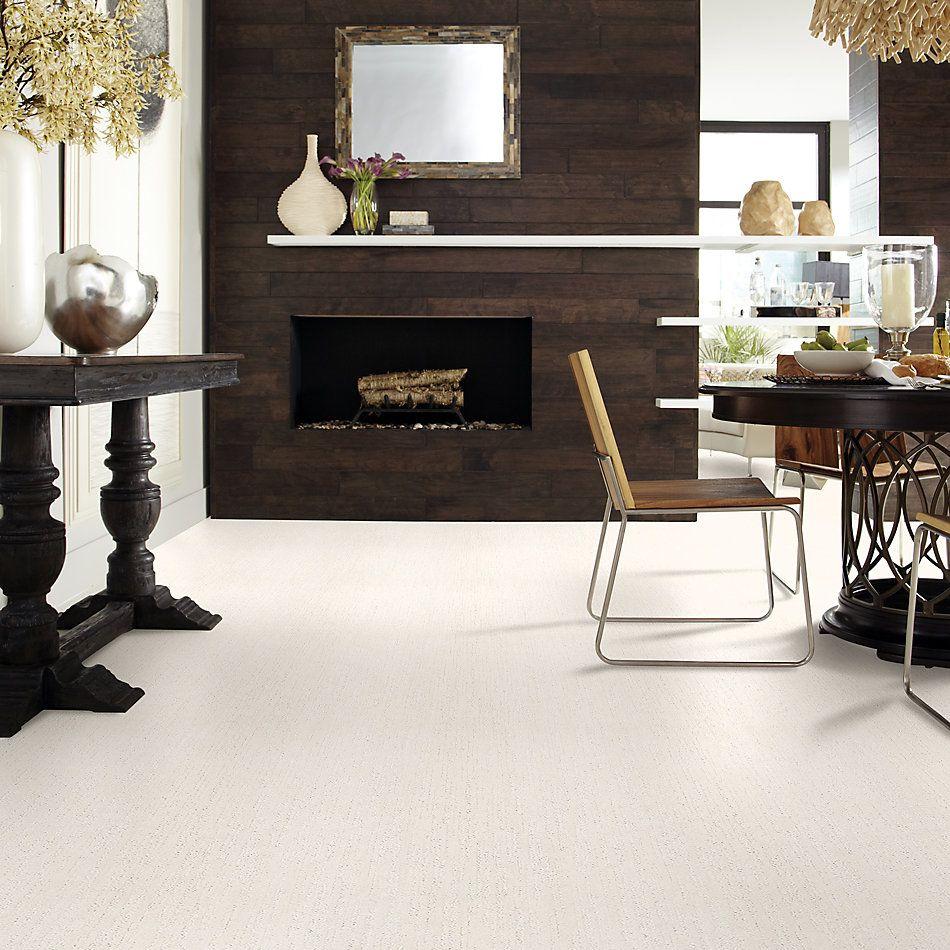 Shaw Floors SFA Making Memories Clean Linen 122P_EA824