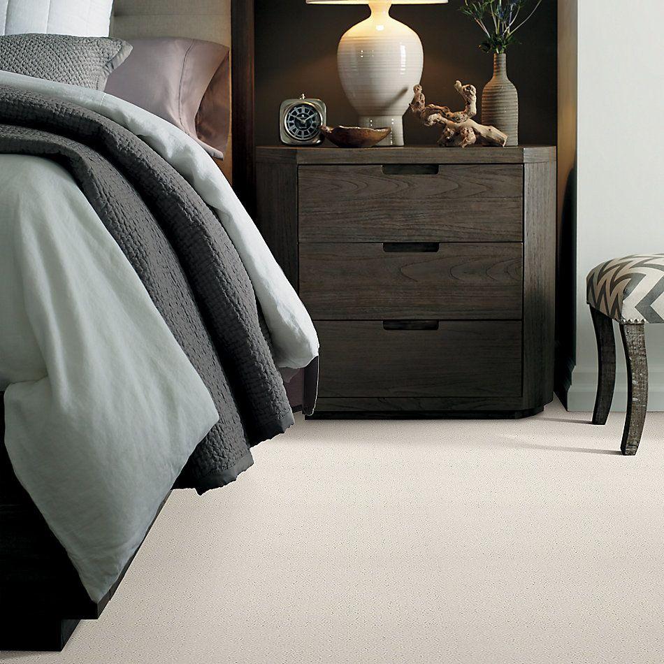Shaw Floors SFA Warm Memories Clean Linen 122P_EA825