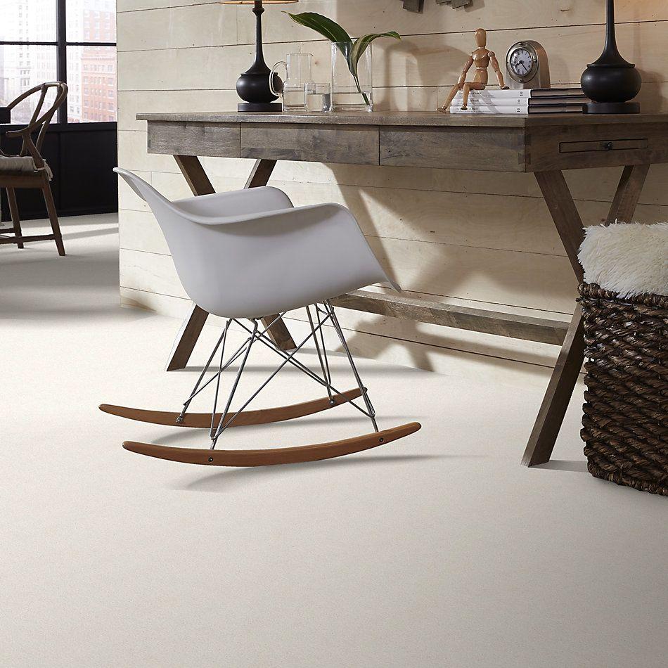 Shaw Floors SFA Fyc Ns I Net Clean Linen (s) 122S_5E018