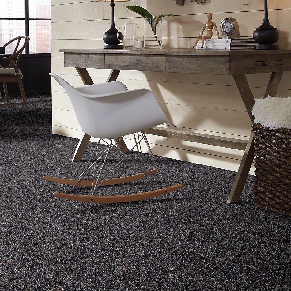 Philadelphia Commercial Change In Attitude Broadloom Take Action 12516_J0112