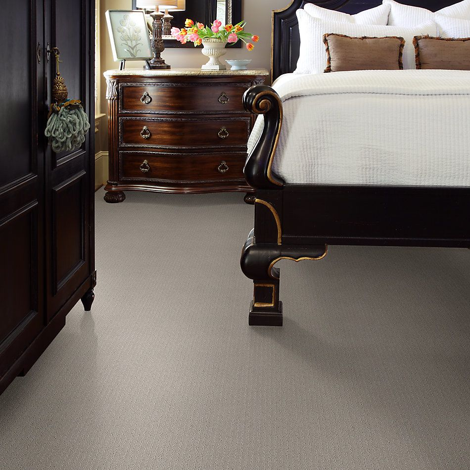 Shaw Floors Value Collections Warm Memories Net Chill In The Air 126P_5E029